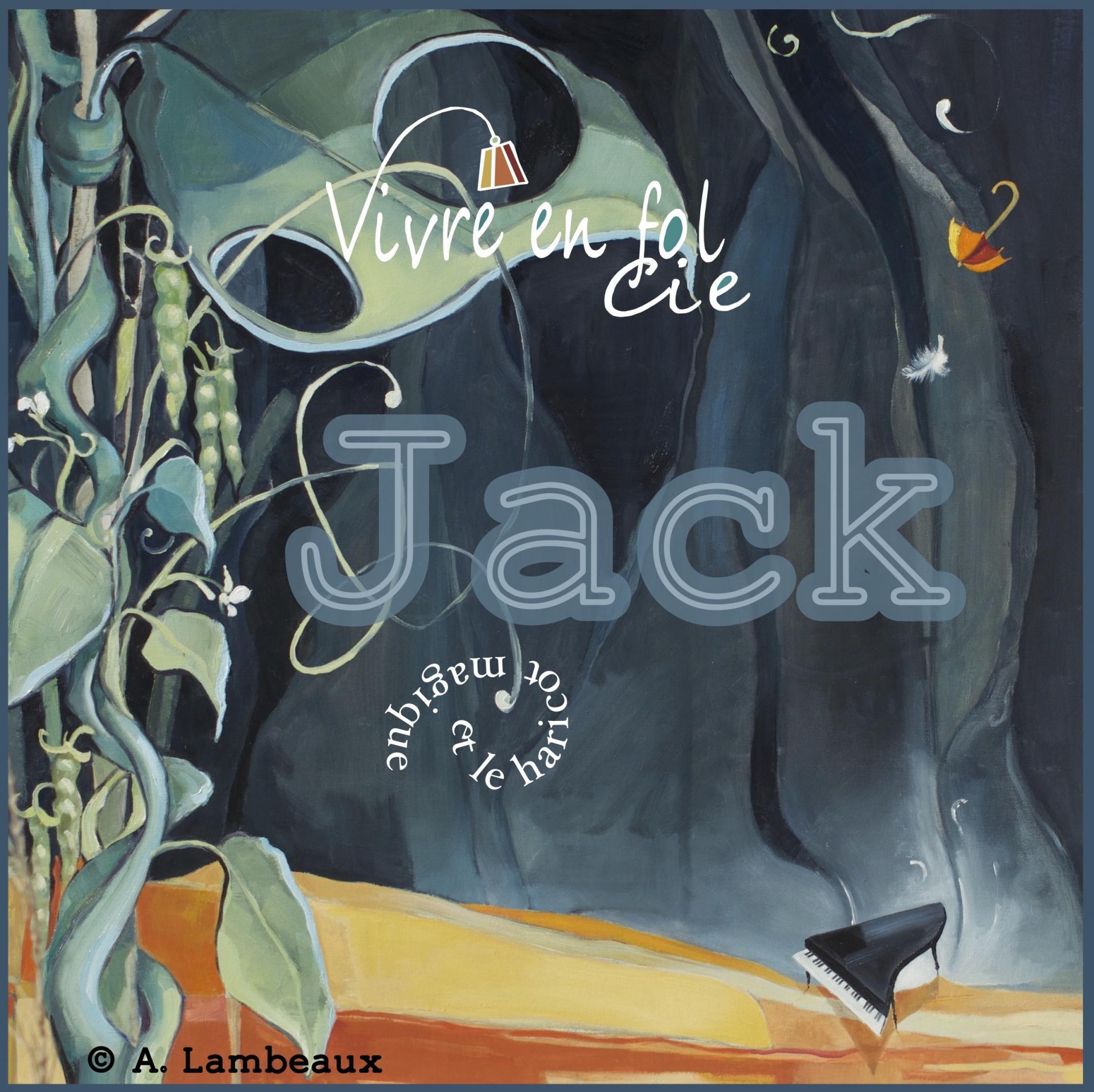 Pochette cd jack 1 copie